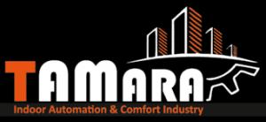 سامانه صنعت ساختمان تامارا